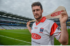'The hype mightn't be as bad this time going into the final' - David Burke
