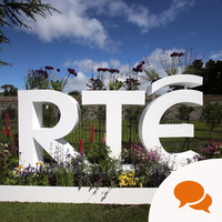 RTÉ pay: 'Those who say that we need to pay a lot to attract talent are wrong'