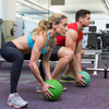 All in your head! 3 questions to ask yourself before setting foot in the gym