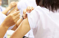 Most schools with low uptake rate of HPV vaccine are disadvantaged - study