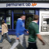 Quarterly charges jump from €3.18 to €18 for some Permanent TSB customers