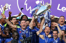 Tactical preview: 3 trends that will tell the story of the Premier League season