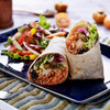 Burrito and Indian restaurants among food outlets served with closure orders last month