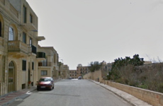 Six-year-old Irish girl seriously injured in Malta