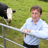 A Galway company has secured millions to market a bacteria-resistant device for sick cows