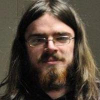 Gardaí renew appeals for info on missing Paul Bunbury, 19