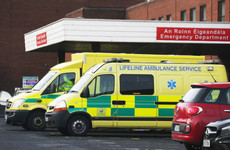 Elderly people forced to wait over 24 hours in emergency departments of these 25 hospitals