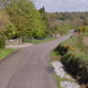 Motorcyclist dies after bike crashes with car in Cork