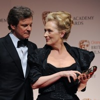 BAFTA Red Carpet: the fashion, the winners and the Irish