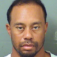 Tiger Woods may avoid DUI conviction but will plead guilty to reckless driving