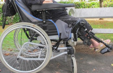 Residents at disability centre spat at and under constant threat of aggression