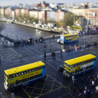 What we know about Go-Ahead, the company that will run 24 Dublin Bus routes