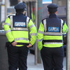 Snooping on Pulse: Nine gardaí facing disciplinary action for misuse of the system