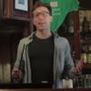 Despite a failed Kickstarter, this Dublin-based man hasn't given up his 'wizarding' pub plan