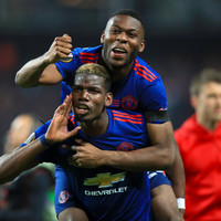 Man United send young defender out on loan to work under Frank de Boer again