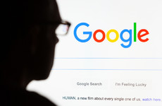Google cancels meeting to discuss gender and diversity due to 'safety concerns'