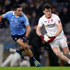 'Gouging will not be tolerated': GAA fans told not to risk buying above-face value tickets