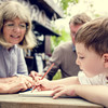 'Grandparents are the anchor of many families - but we don't always recognise that'