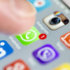 Most people at risk of fraud or hacking through messaging apps, researchers say