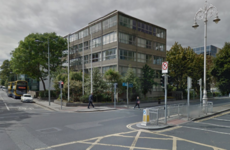 A group of architects wants to save this 'piece of heritage' from demolition in Dublin