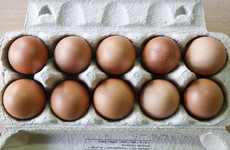 Explainer: What's all this about contaminated eggs, and are we at risk here in Ireland?
