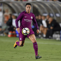 Nasri stuck at Man City, Pastore to Atletico Madrid and all of today's transfer gossip