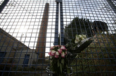 UN criticises government for failure to prosecute abuse perpetrators in Magdalene Laundries