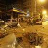 US authorities had been warned of Mumbai terror threat