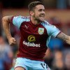 A complete guide to Irish footballers playing in the Premier League this season