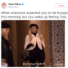 Here are 22 tweets that illustrate just how brilliant Paris Hilton is on Twitter