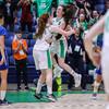 History makers: Ireland U18 Women storm into FIBA European Championships semi-final