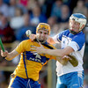 Waterford name debutant in defence for All-Ireland semi-final after de Búrca suspension