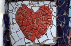 Hate Valentine's Day? Find refuge at one of these events...