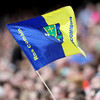 Roscommon book their place in All-Ireland U17 final with five-point win over Kerry