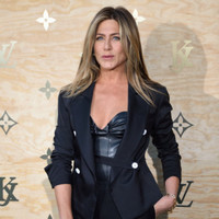 People are loving Jennifer Aniston's Vogue interview where she goes in on body shamers