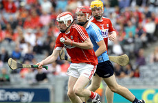 Great start to the day for Cork as minor hurlers book first All-Ireland final in 10 years