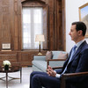 UN commission 'has enough to prosecute Assad for war crimes'