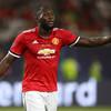 Romelu Lukaku enjoys dream start to life at Man United