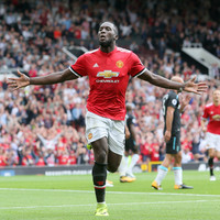 New signings shine for Manchester United as they run riot against hapless Hammers