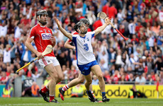 5 talking points after Waterford break through semi-final barrier with win over Cork