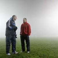 Mayo v Dublin abandoned match refixed for March 31