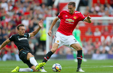 Matic gives absolute masterclass and other Premier League talking points from Sunday