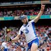 Take 30 seconds to enjoy Austin Gleeson's brilliant solo goal against Cork