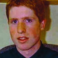 Trevor Deely: How a missing person investigation changed course after 16 years