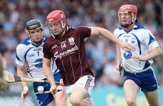 Waterford aiming to protect incredible record against Galway when they meet in All-Ireland final