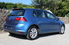 Skoda, SEAT, VW or Audi? Here's how to choose from Volkswagen's vast range