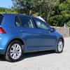 Skoda, SEAT, VW or Audi? Here's how to choose from Volkswagen's vast range