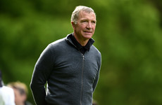 Which British side does Graeme Souness think has the best chance of winning the Champions League?