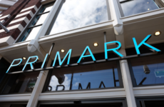 People have been pronouncing Primark wrong and it's causing scraps on Twitter