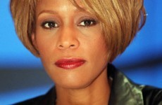 No foul play indicated in Whitney Houston's death, says coroner